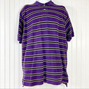 Polo by Ralph Lauren Shirt Men's Size Xl